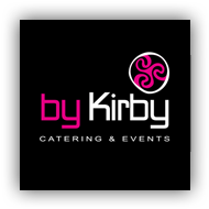 Catering by Kirby